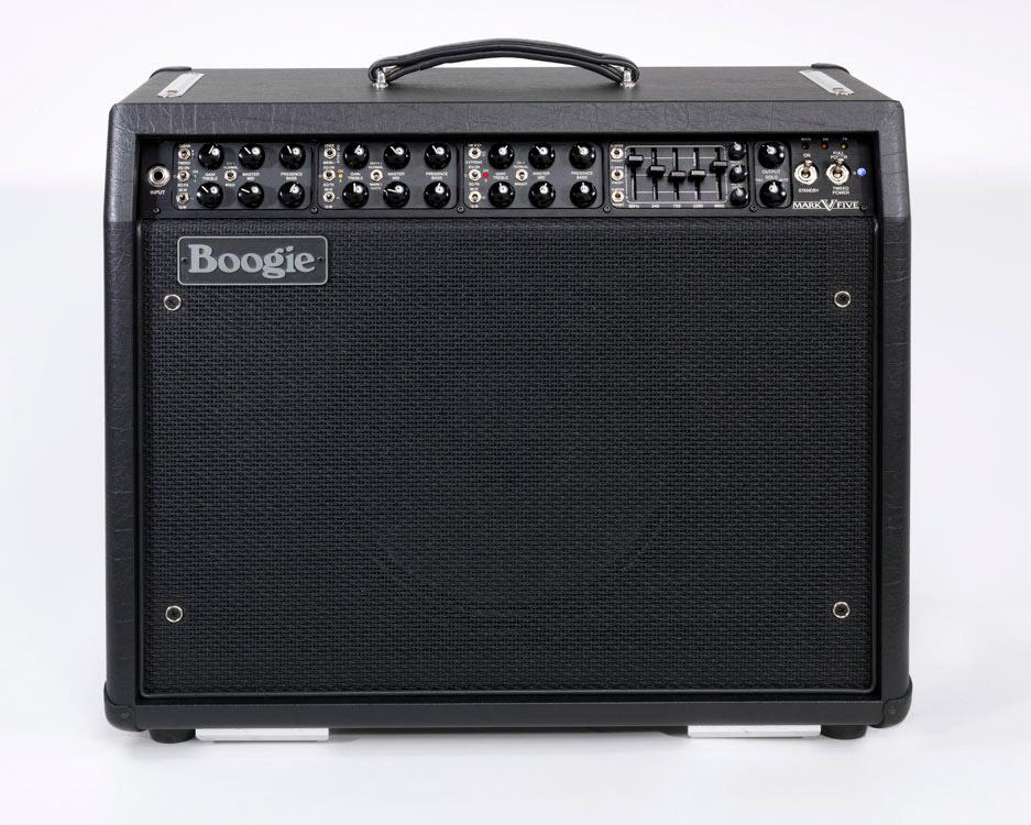 MESABOOGIE Mark V 1x12 Combo ギターアンプコンボ 【メサブギー】