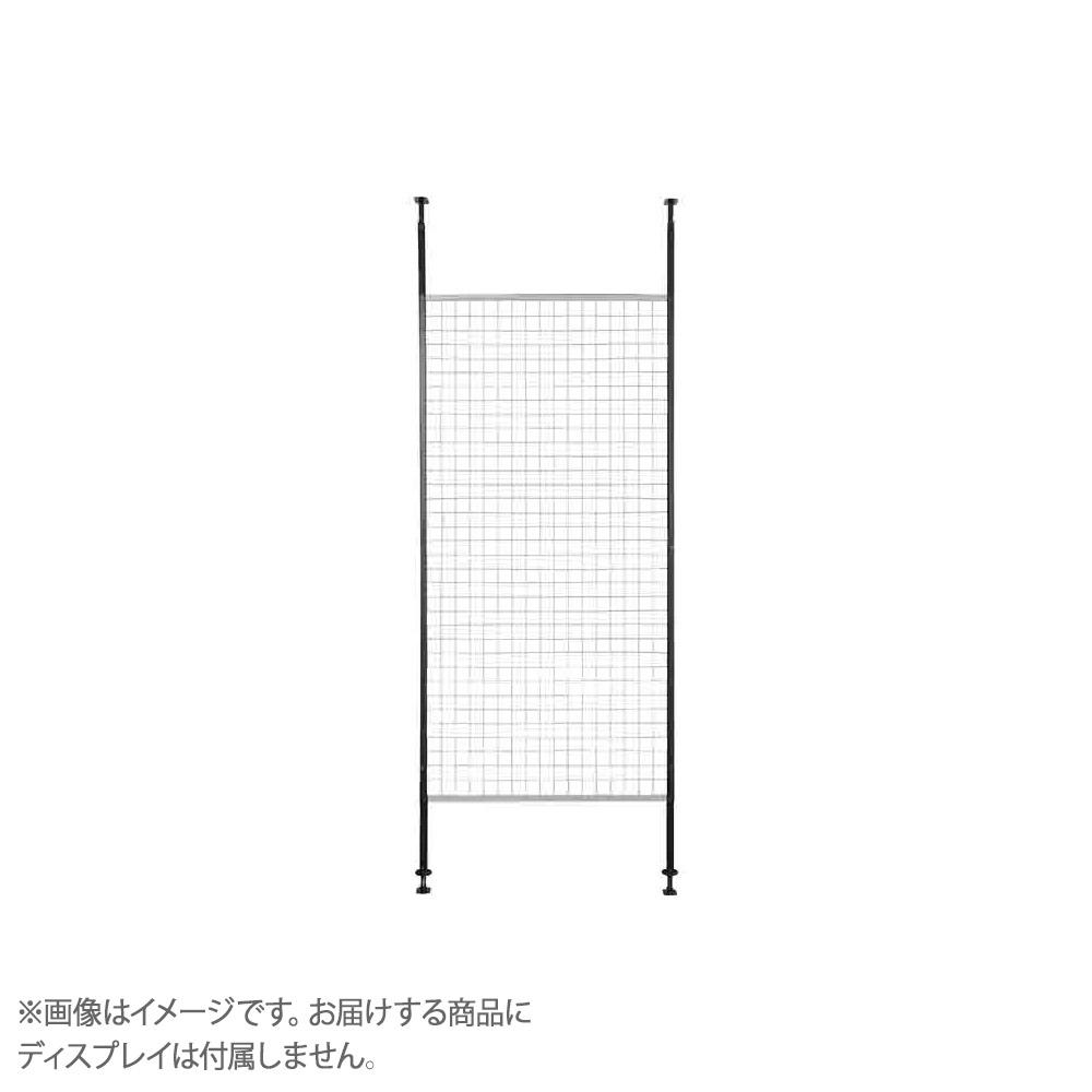 KC DSS1000 ディスプレイネット用サイドバー 【キョーリツ】