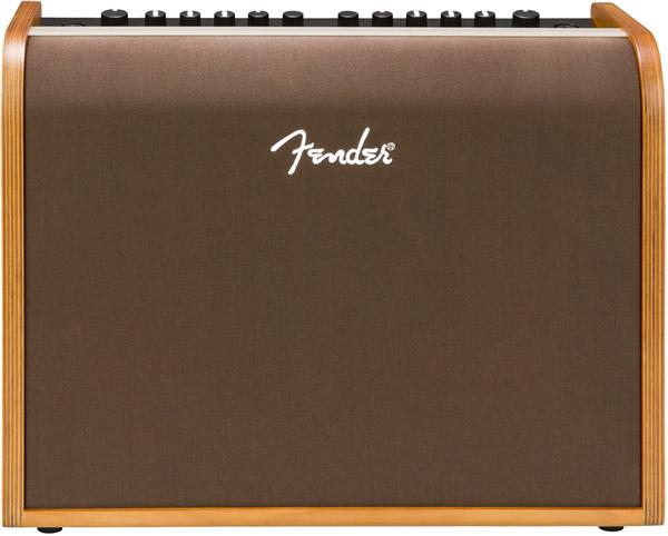Fender Acoustic100 100VJPN アコースティックギター用アンプ 【フェンダー】