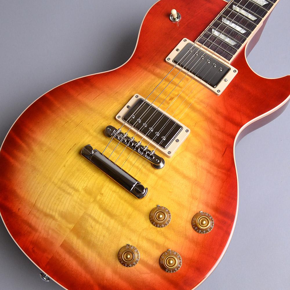 Gibson Les Paul Traditional 2017 T Heritage Cherry Sunburst S/N:170063804 レスポールトラディショナル 【ギブソン】【新宿PePe店】
