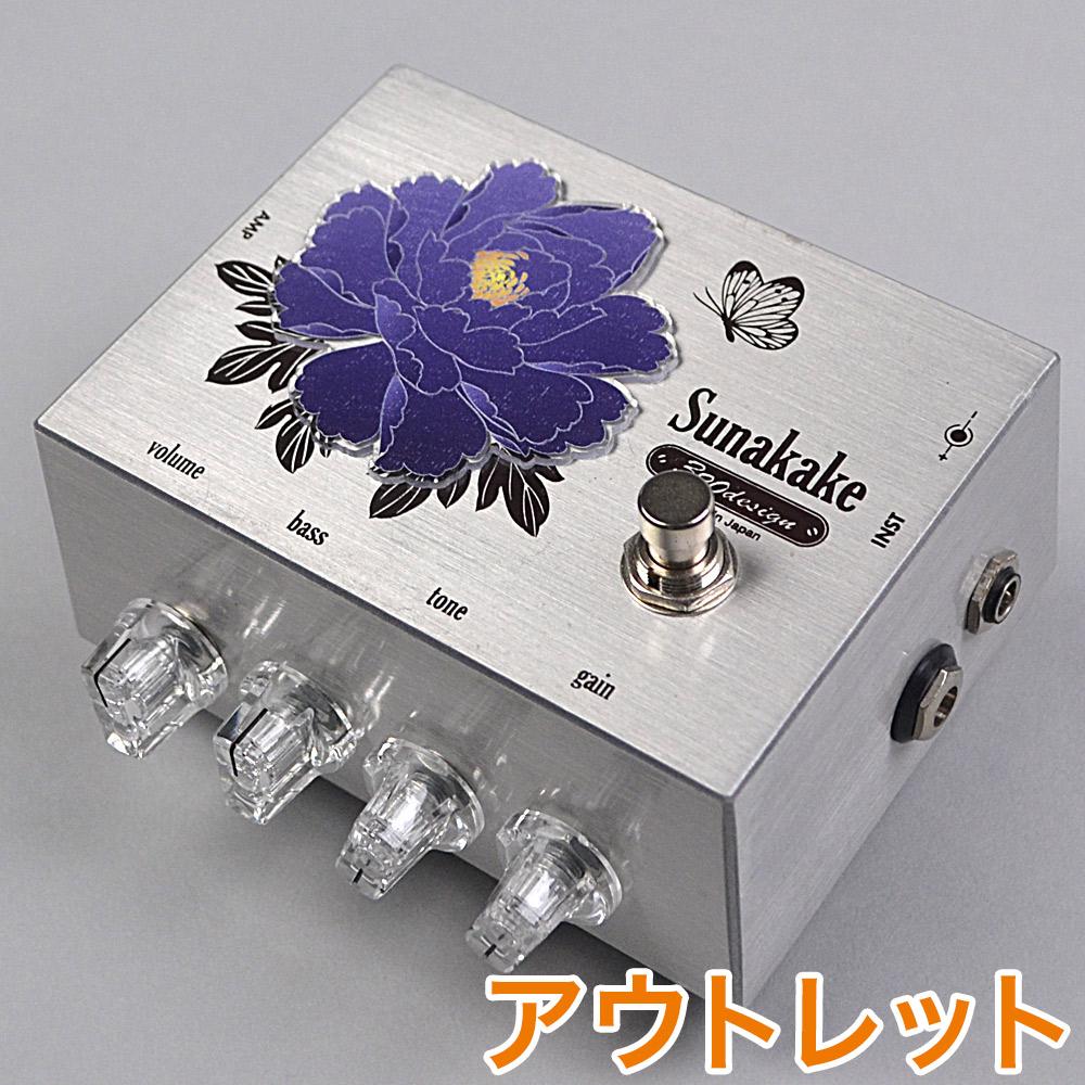 320design Sunakake オーバードライブ 【320デザイン】【りんくうプレミアムアウトレット店】【アウトレット】