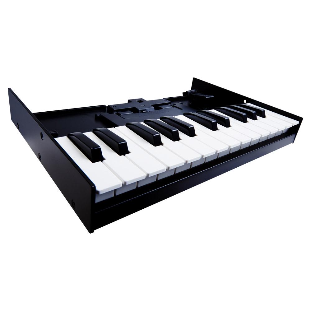 Roland K-25M K-25M Keyboard Roland Unit Roland ミニキーボード Boutique用キーボードユニット ミニキーボード【ローランド K25M】【新宿PePe店】, Tricolle トリコレ:4135c9e0 --- sunward.msk.ru
