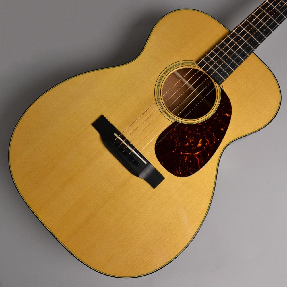 Martin 00-18 ♯2255640 アコースティックギター 【マーチン】【イオンモール幕張新都心店】【新品特価】