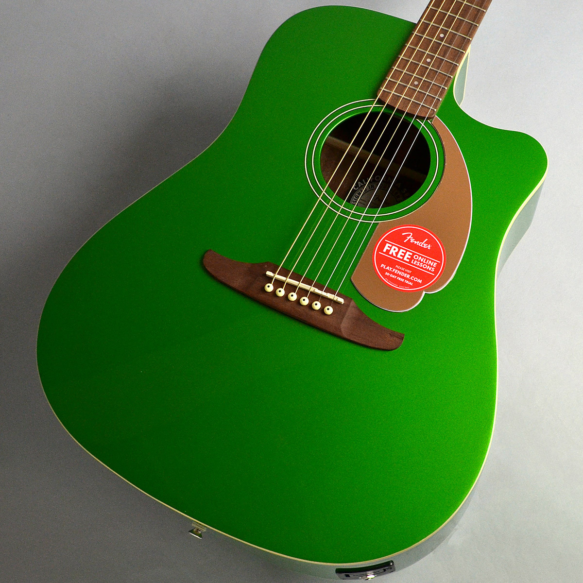 Fender Redondo Fender Player/Electric Jade Player/Electric Jade エレアコギター【フェンダー】【新宿PePe店】, コリョウチョウ:29596aa5 --- sunward.msk.ru