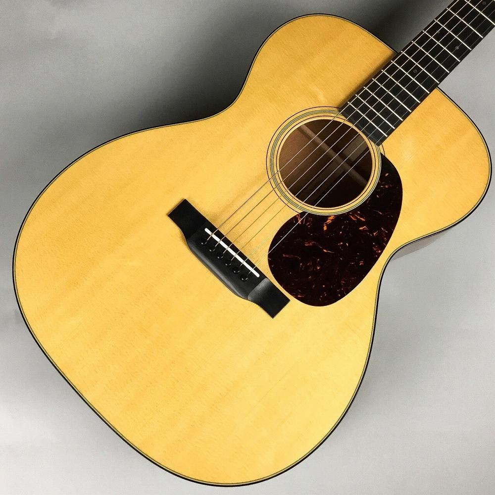 Martin 000-18 Standard ♯2241800 アコースティックギター 【マーチン】【錦糸町パルコ店】