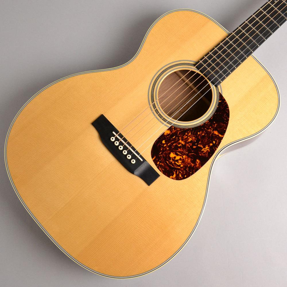 Martin CTM 000-28 Cocobolo♯1775438 アコースティックギター 【マーチン】【イオンモール幕張新都心店】【長期店頭展示品特別価格】