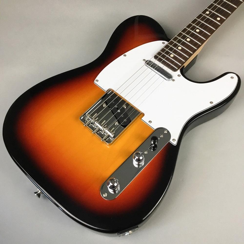 FUJIGEN JTL6R/3TS #J180360 エレキギター 【フジゲン J-Classic】【錦糸町パルコ店】【日本製】