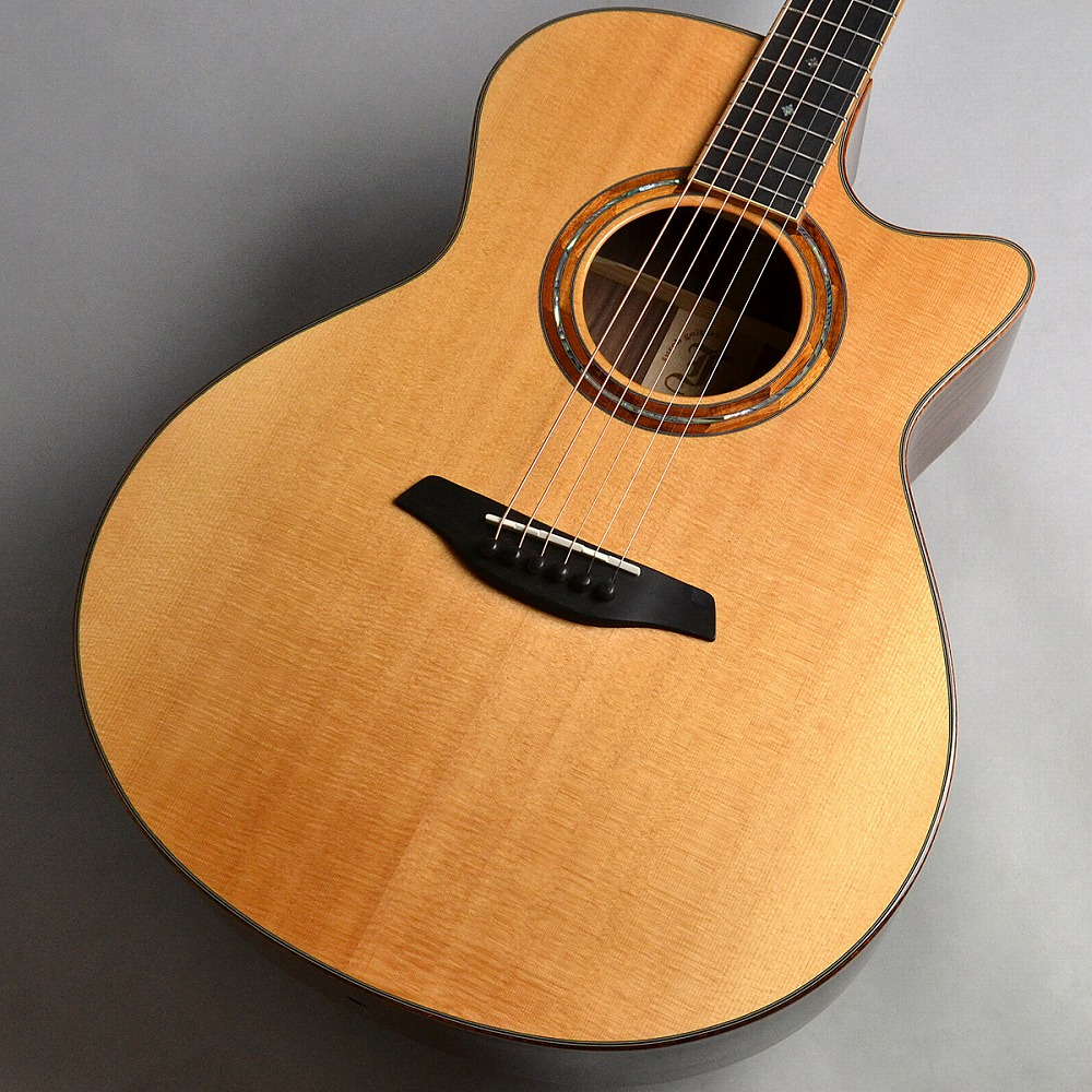 FURCH G27-SRCT Custom アコースティックギター 【フォルヒ 島村楽器コラボレーションモデル】【新宿PePe店】