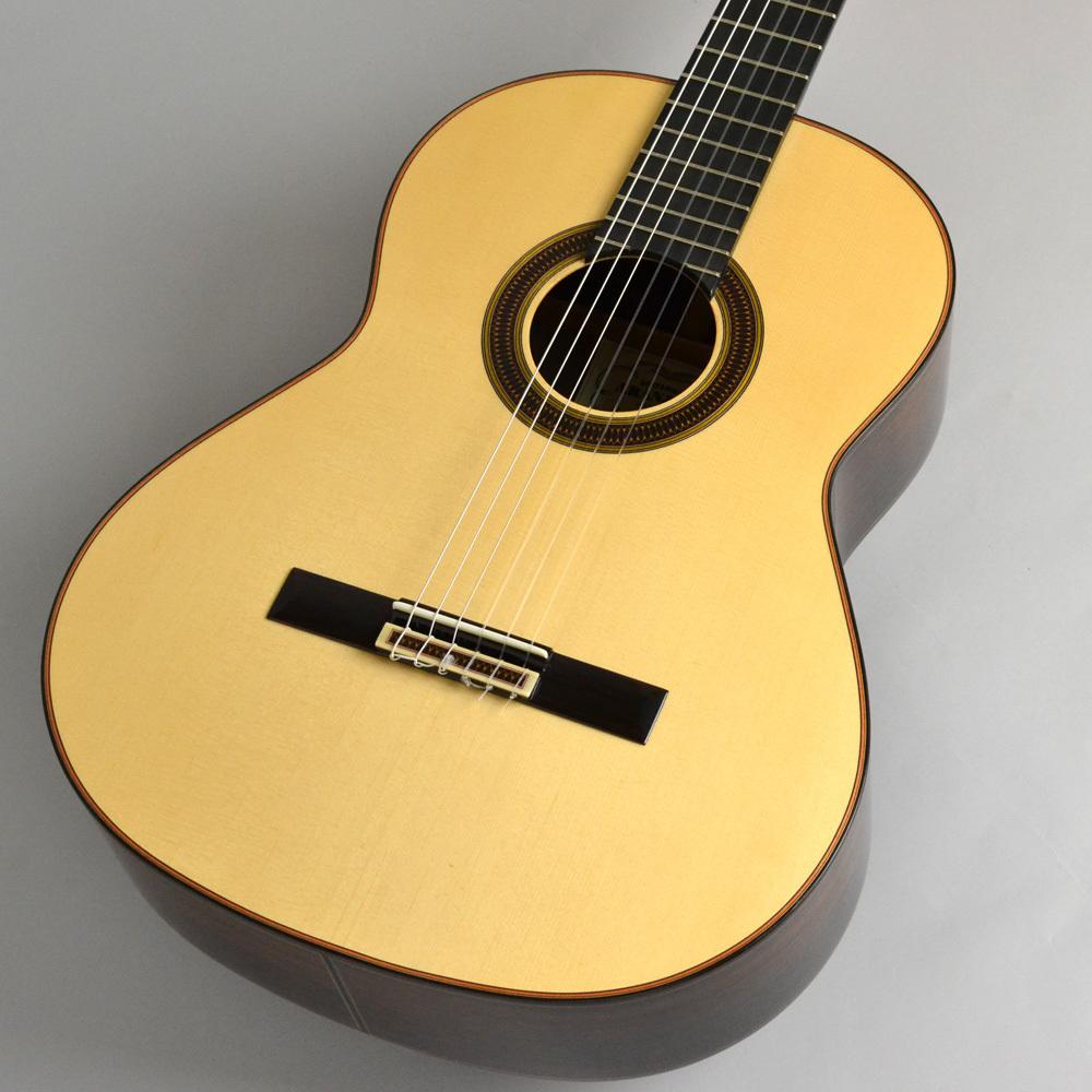 ARANJUEZ 716S 650mm クラシックギター 【アランフェス 松】【ビビット南船橋店】