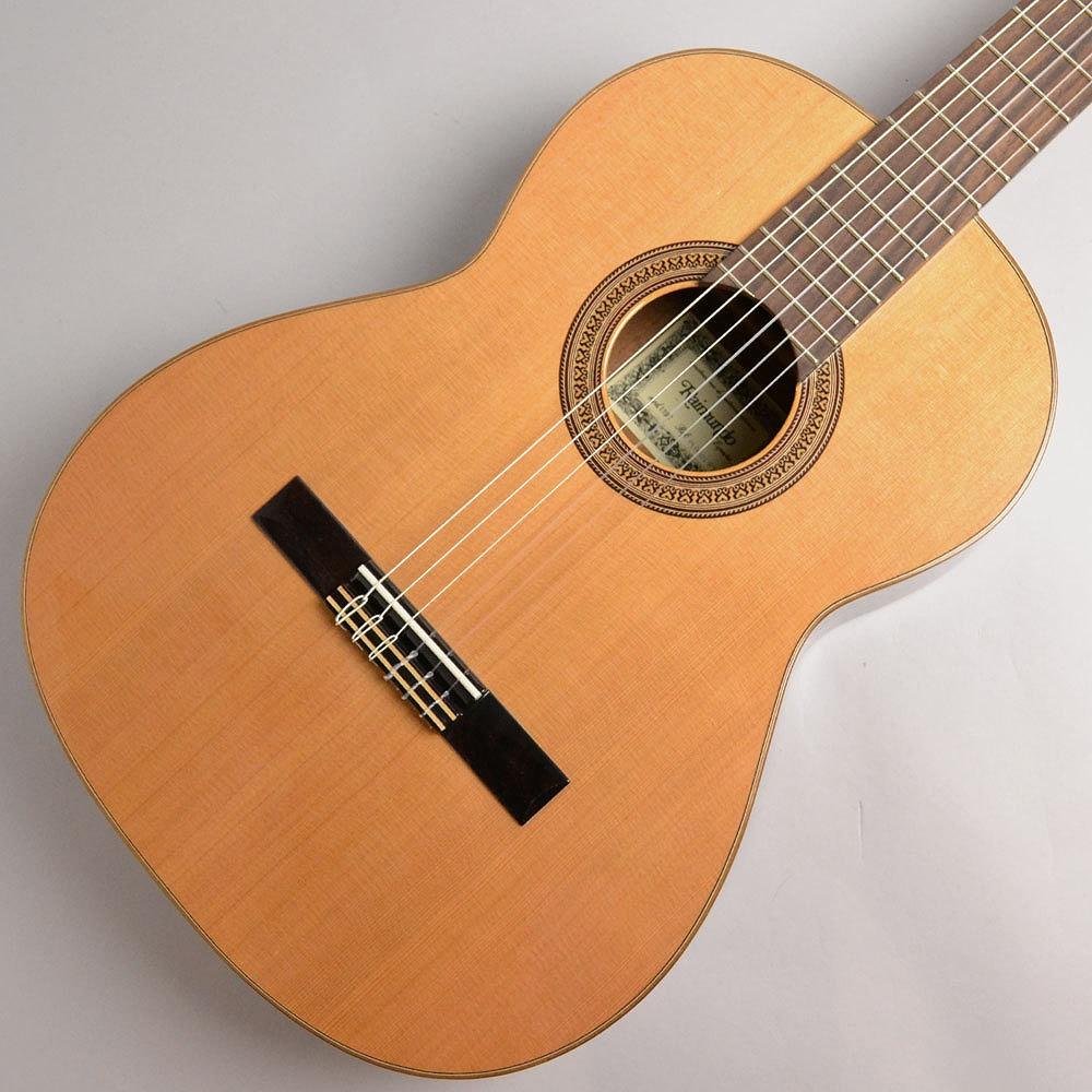 RAIMUNDO 119C 640mm ♯19060173 クラシックギター 【レイモンド】【イオンモール幕張新都心店】