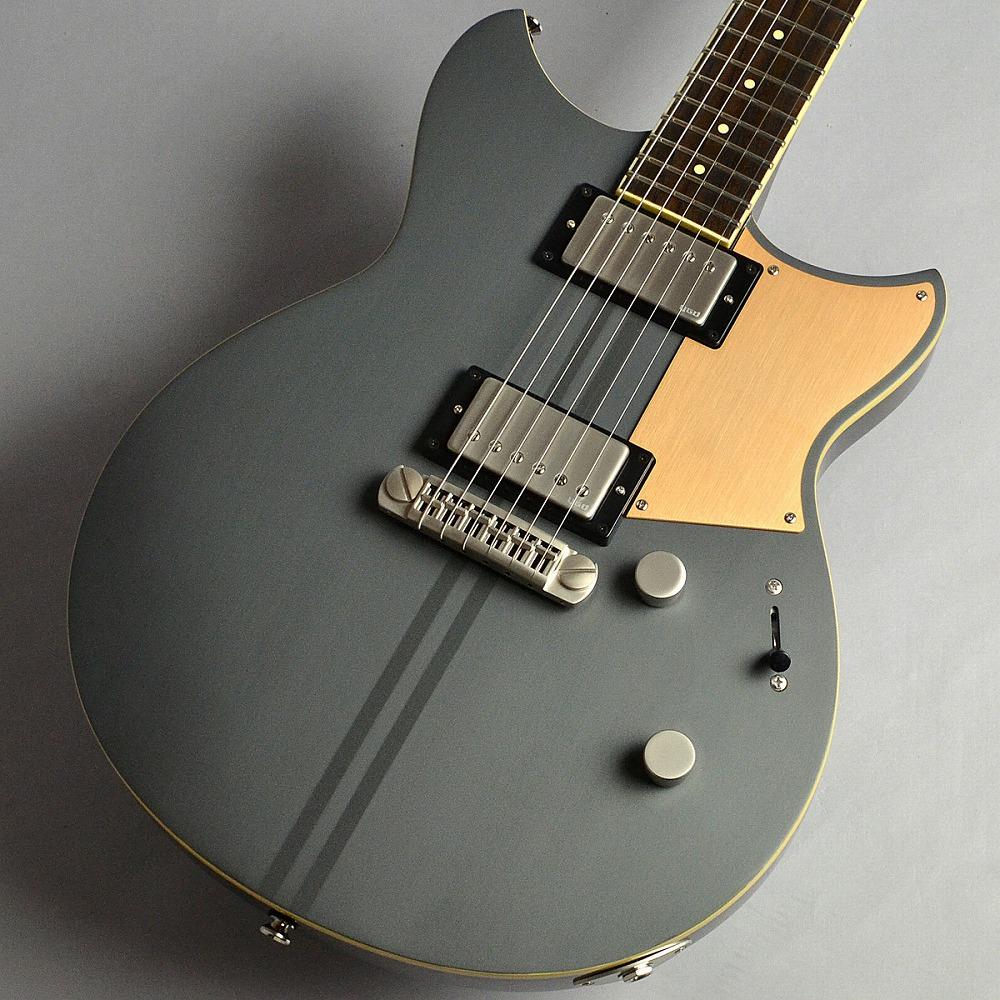 YAMAHA RS820CR/RRT(ラスティラット) エレキギター 【ヤマハ REVSTARシリーズ】【新宿PePe店】