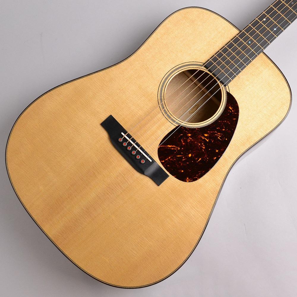 Martin D-18 Modern Deluxe ♯2314192 アコースティックギター 【マーチン D18】【イオンモール幕張新都心店】