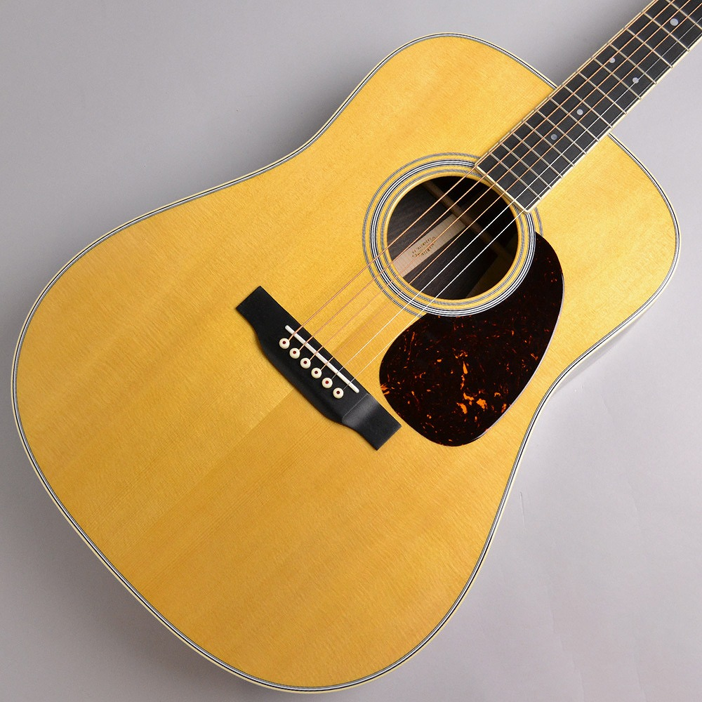 Martin D-35 Standard ♯2332551 アコースティックギター 【マーチン D35】【イオンモール幕張新都心店】【1本限りの限定特価】