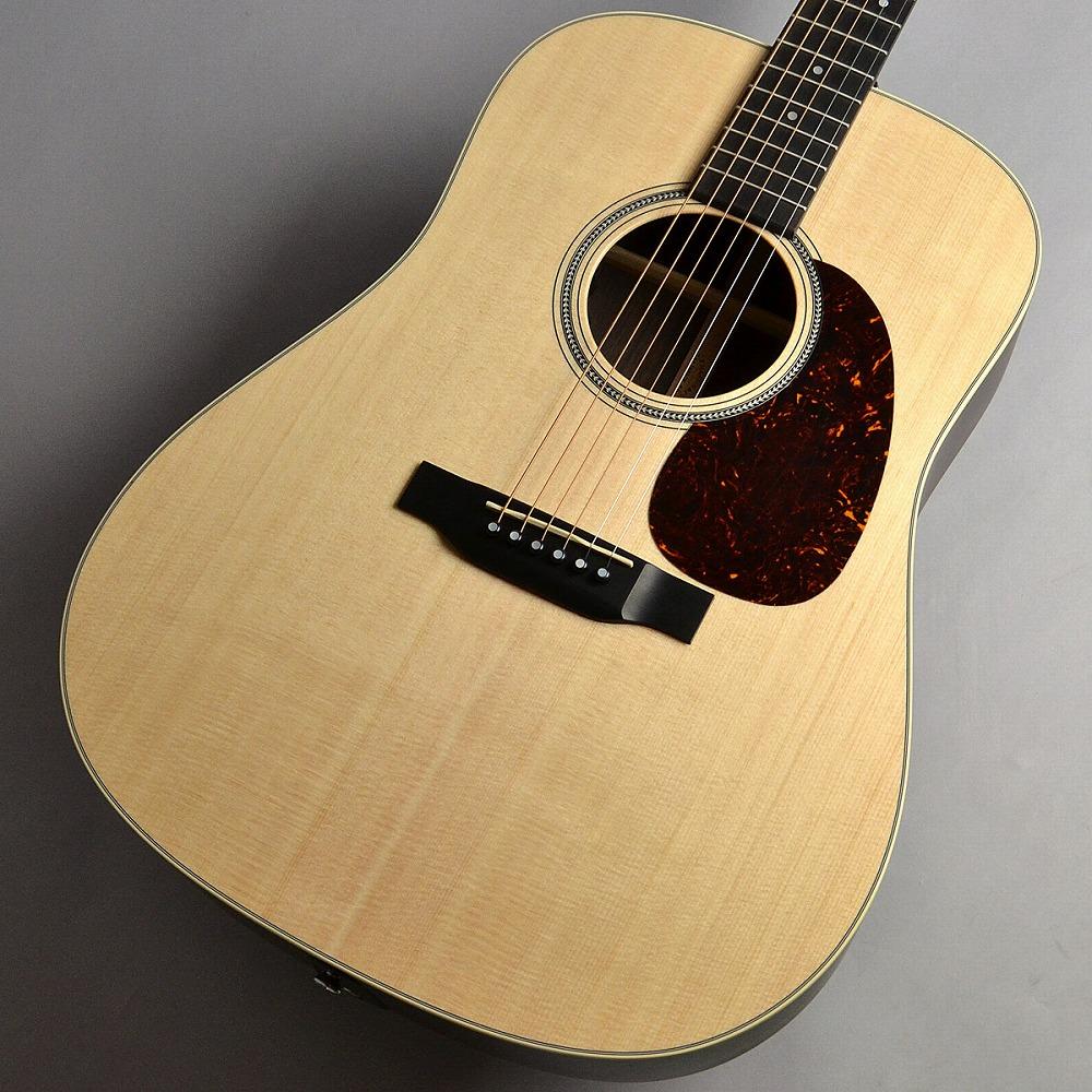 Martin D-16E エレアコギター 【マーチン】【新宿PePe店】【1本限りの特価】