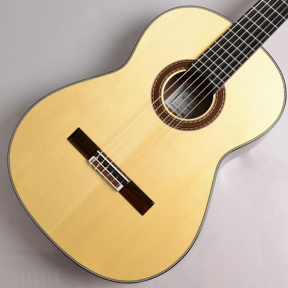 KODAIRA AST-100 650mm ♯43016 クラシックギター 【小平ギター】【イオンモール幕張新都心店】
