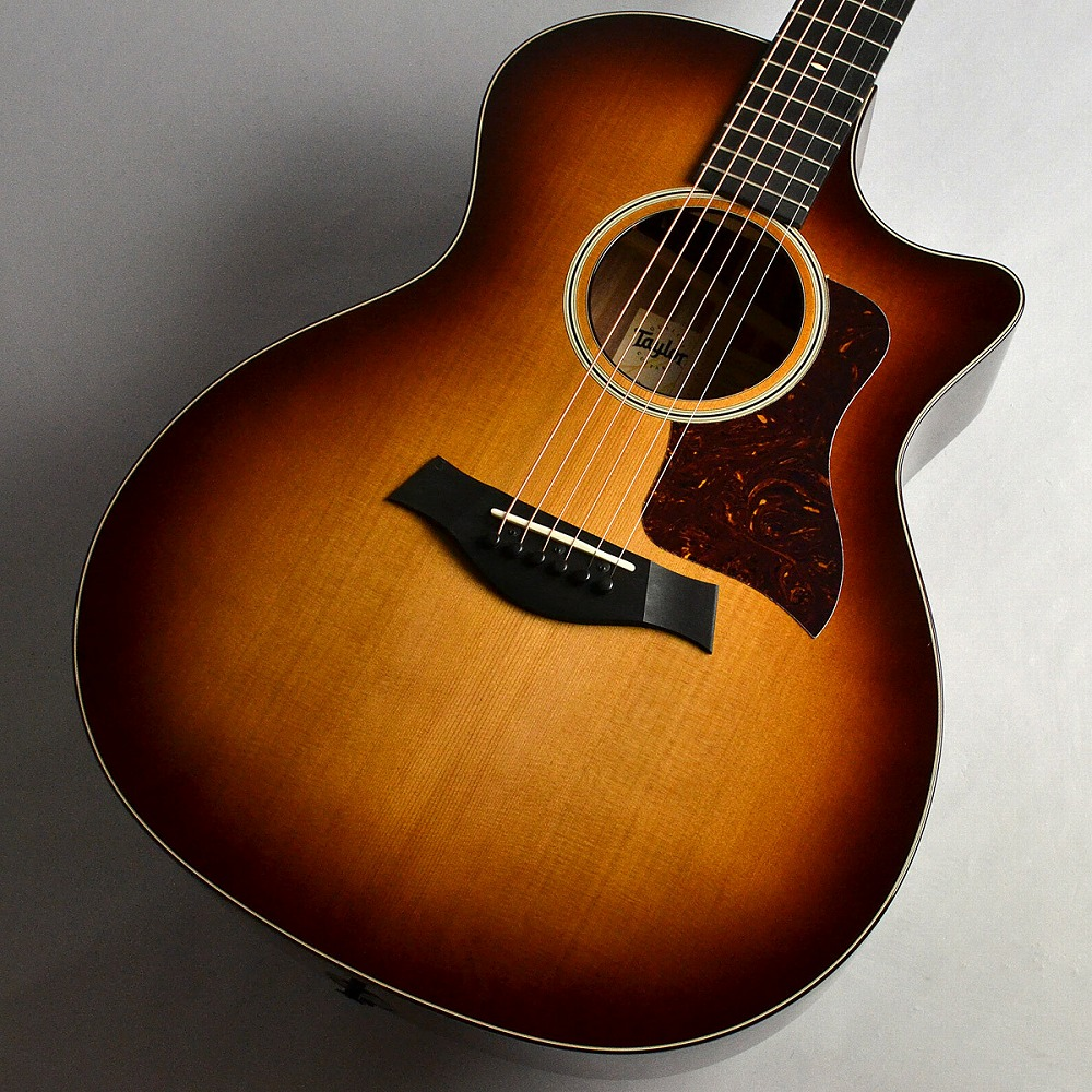 Taylor LTD 514ce Cedar/Koa エレアコギター 【テイラー 2019年限定モデル】【新宿PePe店】【国内5本限定】
