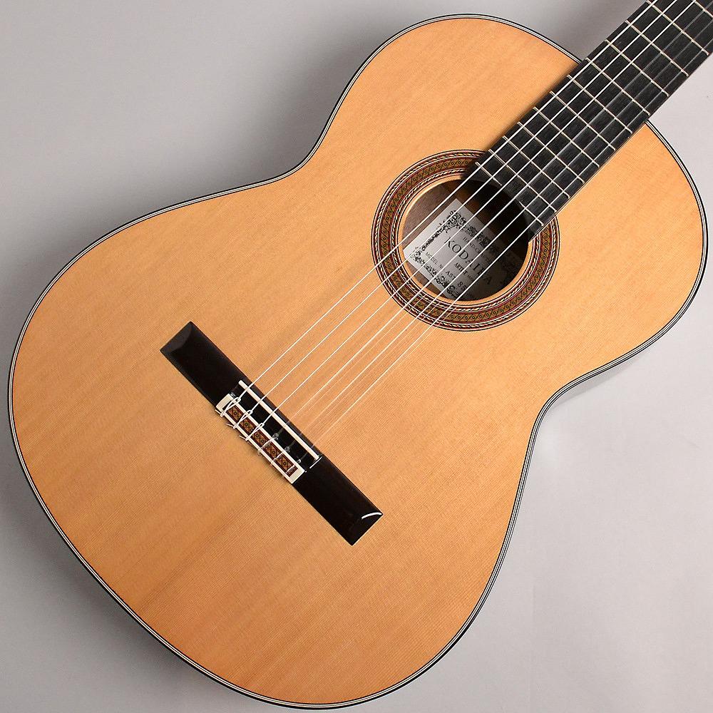 KODAIRA AST-85 ♯43123 クラシックギター 【小平ギター】【イオンモール幕張新都心店】