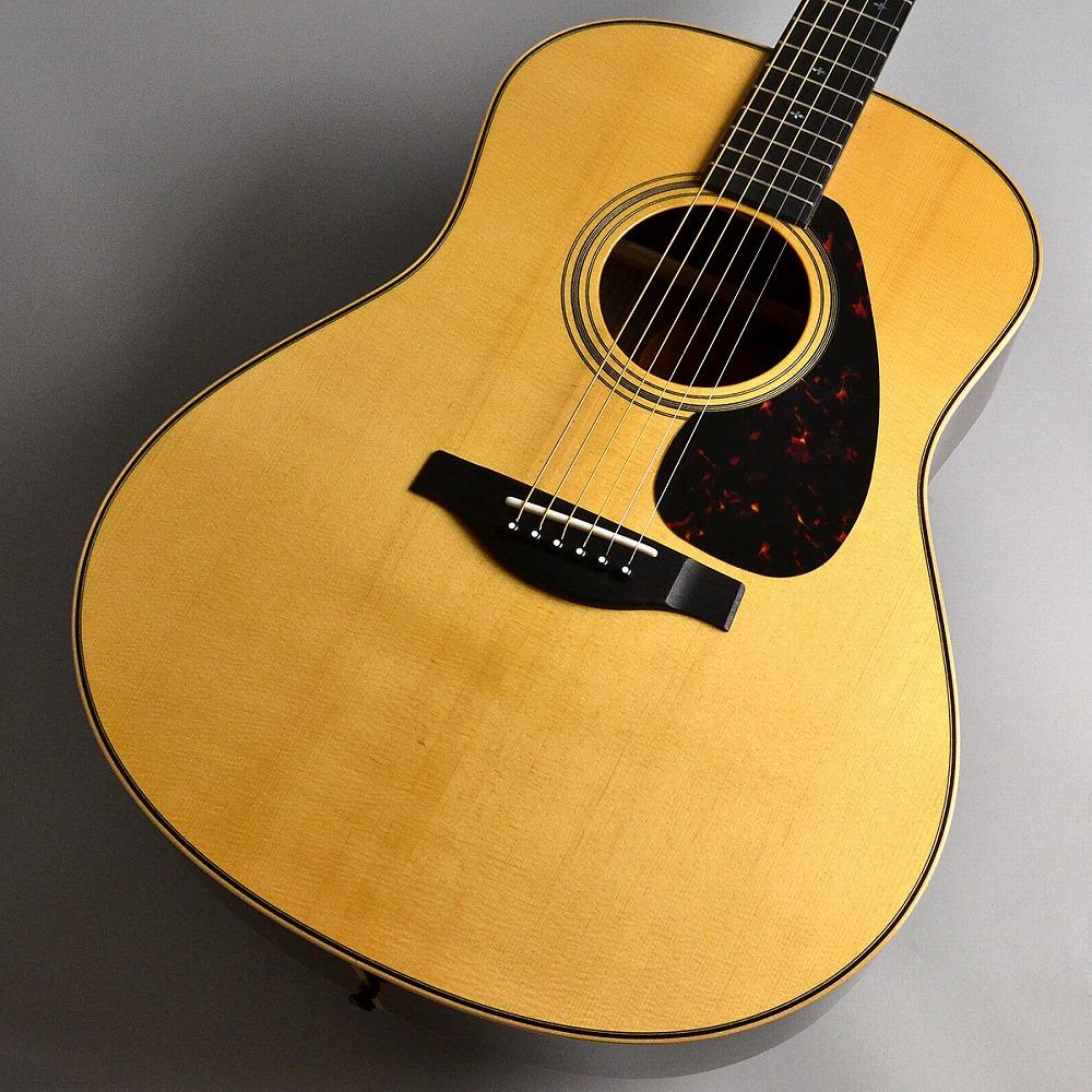 YAMAHA LL26 ARE アコースティックギター 【ヤマハ】【新宿PePe店】