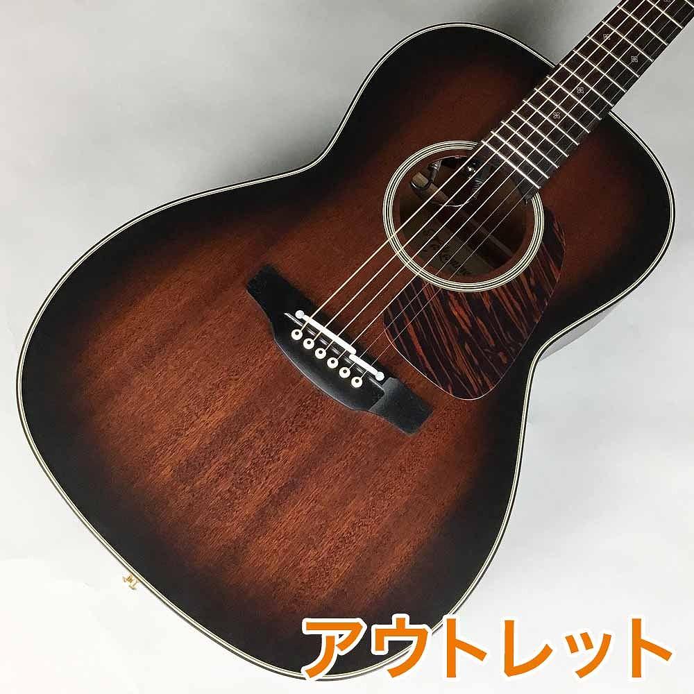 Takamine TDP471M MTB エレアコギター タカミネ 錦糸町パルコ店 アウトレット 内祝 当店では 音楽会 通学