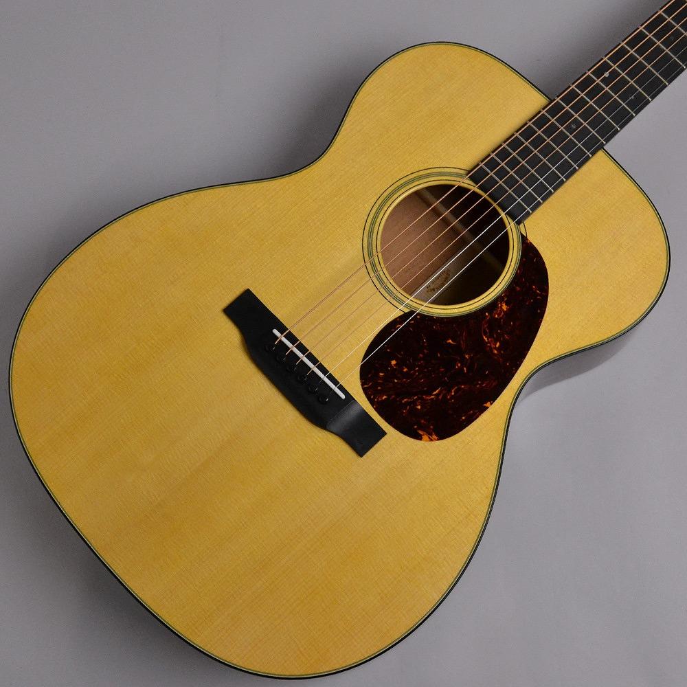 Martin 000-18 Standard ♯2389456 アコースティックギター 【マーチン】【イオンモール幕張新都心店】【限定特価】