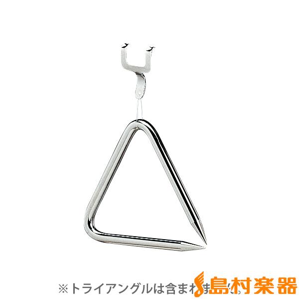 PlayWood TH-1 トライアングル・ホルダー 【プレイウッド】