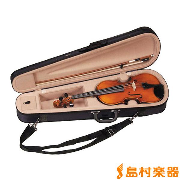 SUZUKI No.230 1/4 アウトフィット・ヴァイオリン 【スズキ】