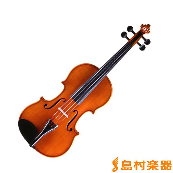 SUZUKI No.310 1/2 バイオリン 【スズキ】
