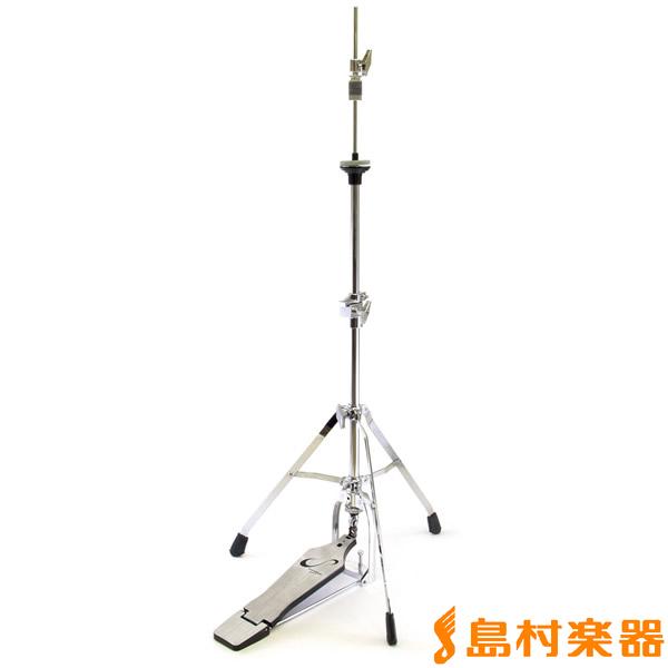 日本未入荷 CANOPUS Light Stand Weight Hi-Hat CANOPUS Light Stand CHS-1 ハイハットスタンド【カノウプス】, 風水火山:49242f31 --- totem-info.com