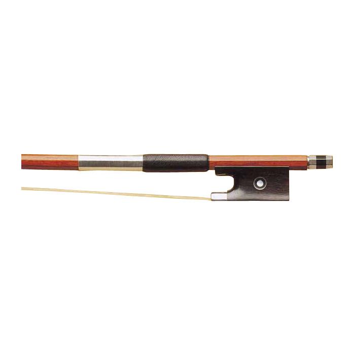 SUZUKI No.1015 4/4 バイオリン用弓 【スズキ】