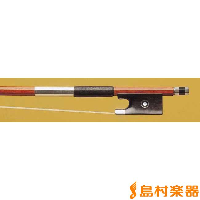 1/2 バイオリン用弓 No.1015 SUZUKI 【スズキ】