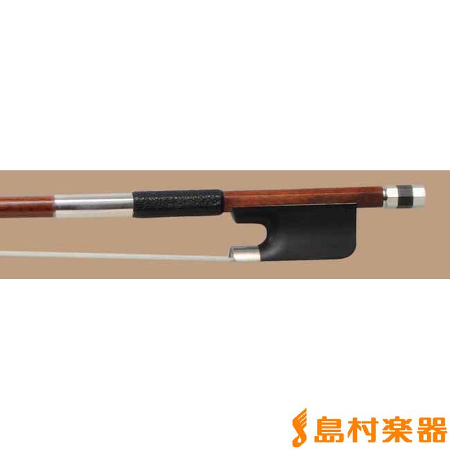 SUZUKI No.3045 4/4 チェロ用弓 【スズキ】