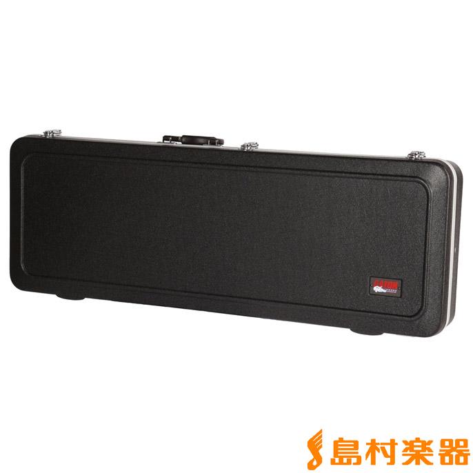 GATOR GC-ELEC-XL エレキギター用ケース 【ゲーター】