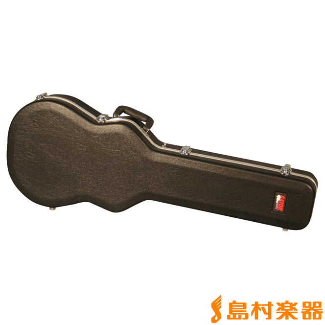 GATOR GC-LPS エレキギター用ケース 【ゲーター】