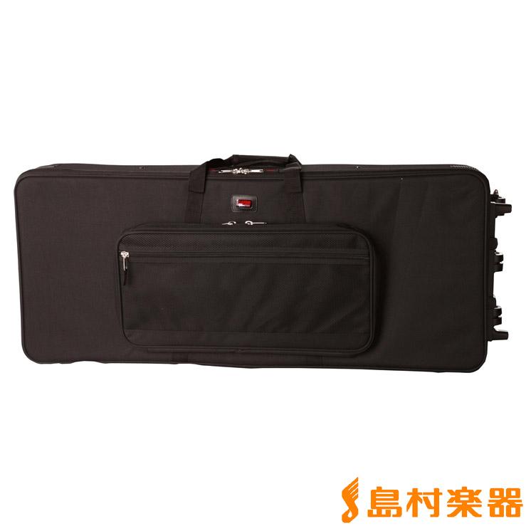 GATOR GK-61-SLIM キーボード用ケース 【ゲーター】