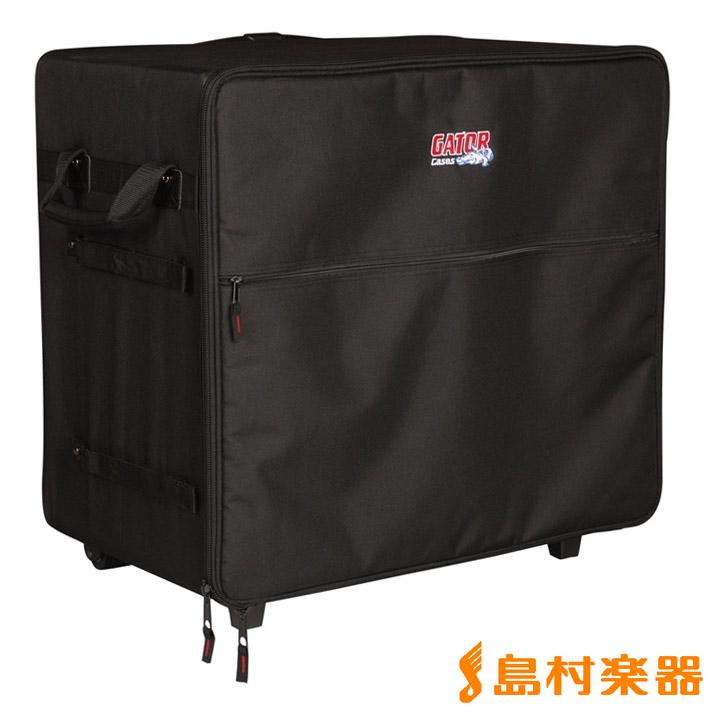 GATOR G-PA TRANSPORT-LG PA機器用ケース 【ゲーター】