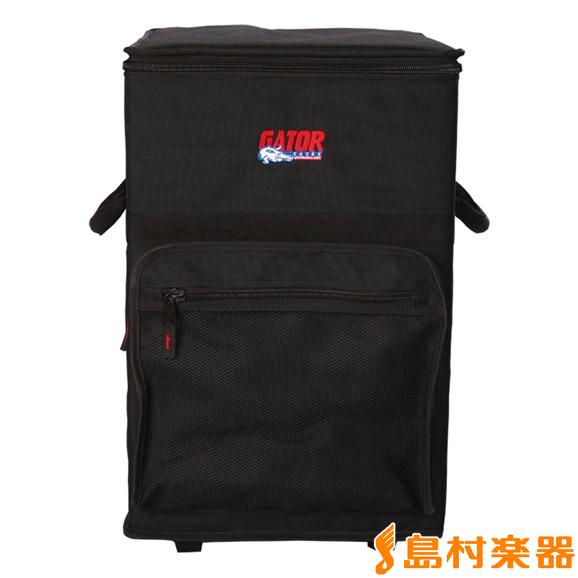 GATOR GPA-720 ミキサー用ケース 【ゲーター】
