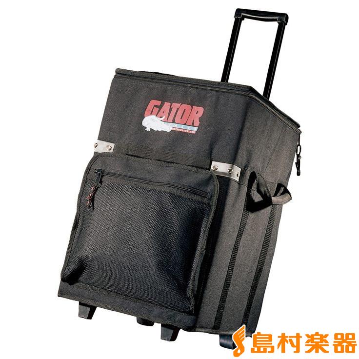 GATOR GX-20 カーゴ用ケース 【ゲーター】