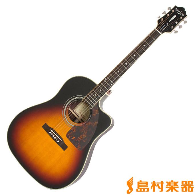 Epiphone Masterbilt AJ-500RCE VS アコースティックギター 【エピフォン】