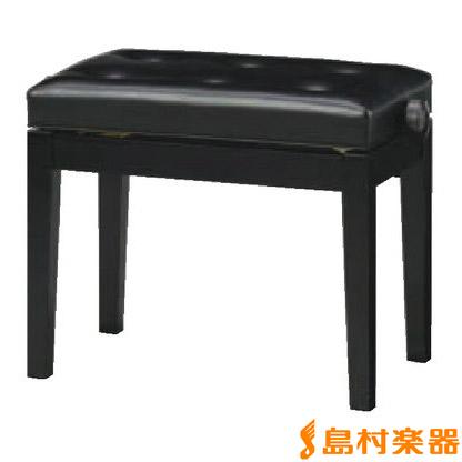 PEACOCK CB-18S ピアノ用椅子 【ピーコック】