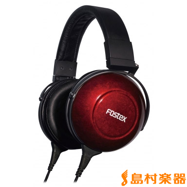 FOSTEX TH900mk2 ヘッドフォン 【フォステクス】