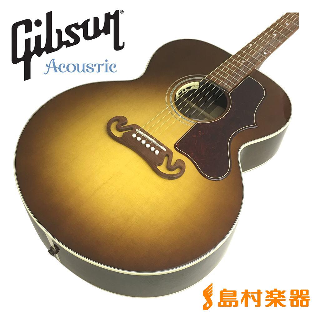 Gibson SJ-100 VS SPECIAL EDITION アコースティックギター 【ギブソン】