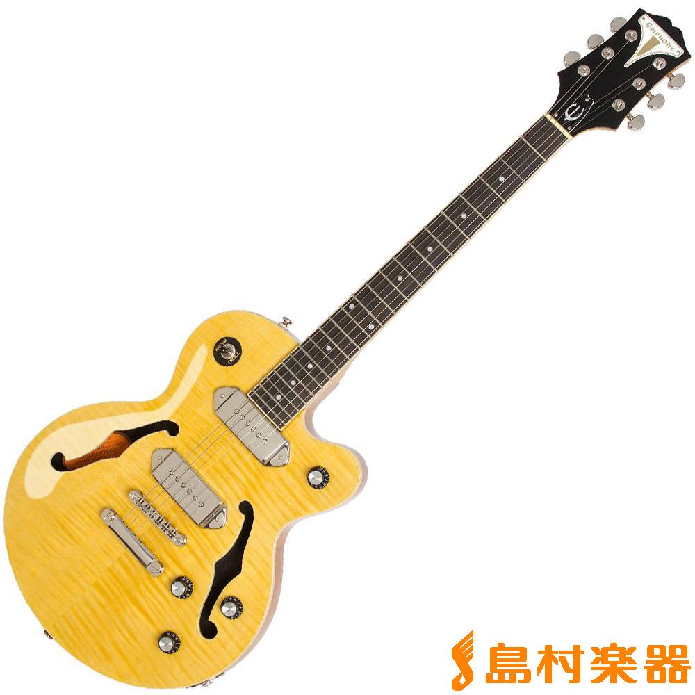Epiphone Wildkat STUDIO AN エレキギター 【エピフォン】