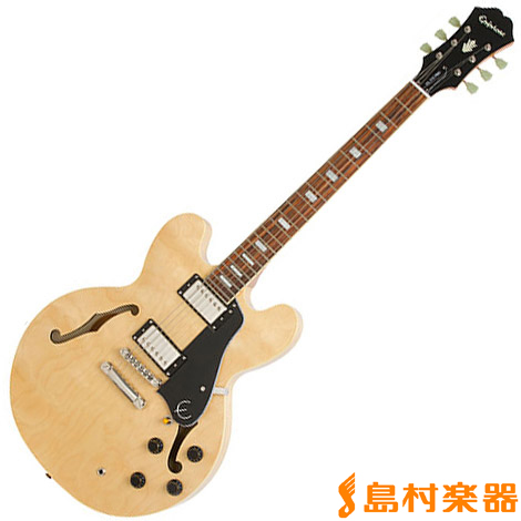 Epiphone LTD ES-335 Pro NA エレキギター 【エピフォン】