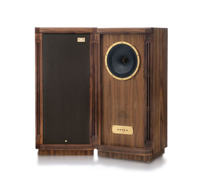 TANNOY Turnberry/GR(ペア) 【価格問い合わせ】