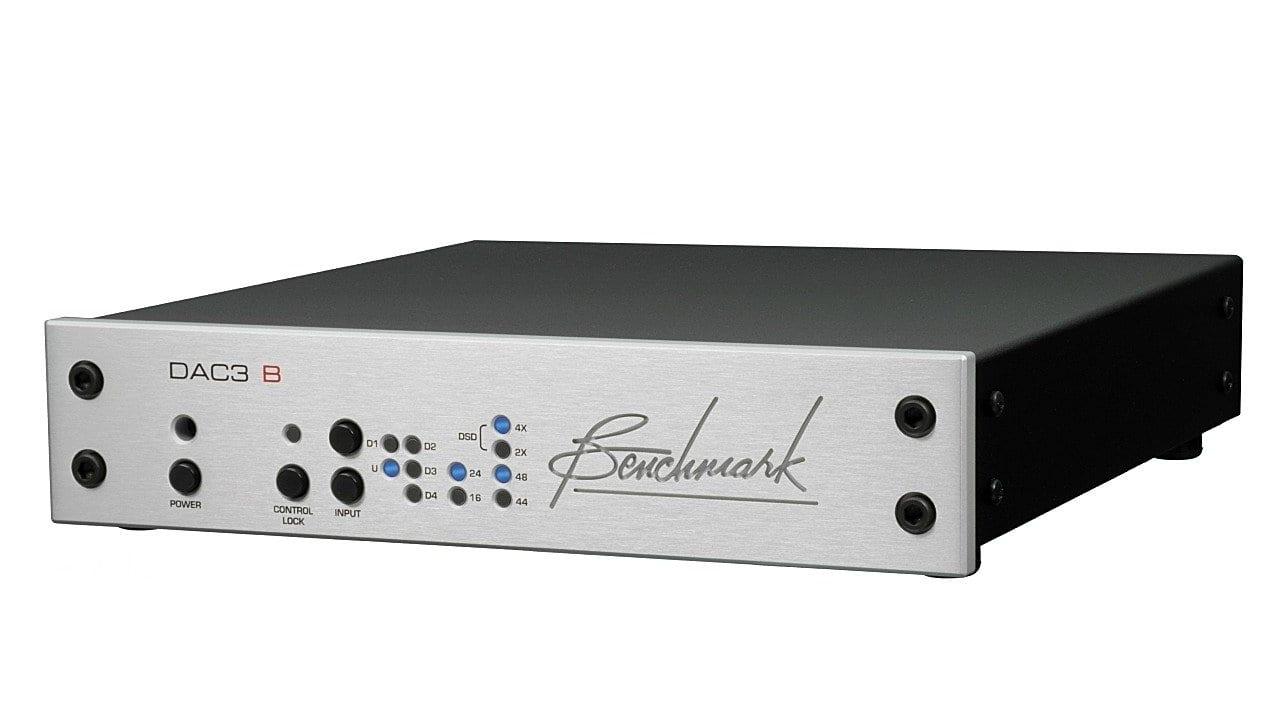 全ての BenchmarkDAC3 B BenchmarkDAC3 Silner (BMS-DAC3B-S), お茶道具着物 【宗 sou】:ae1e9554 --- evirs.sk