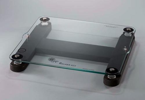 SAP RELAXA 622限定生産マグネット・フローティング・ボード
