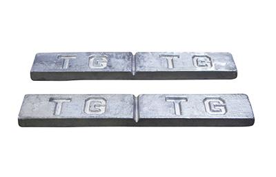 TG-METAL FG-03(4本入)