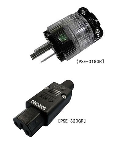 AET PSE-018GR + PSE-320GR