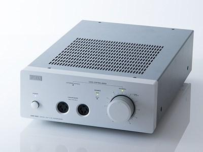STAX(スタックス)SRM-700S