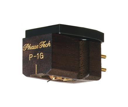 PHASE TECH P-1G (MC)